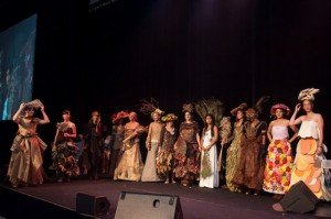 Fashion parade 05.09 (123)