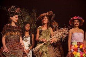 Fashion parade 05.09 (125)
