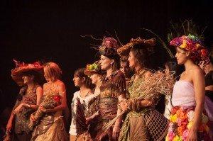 Fashion parade 05.09 (127)