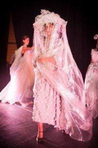 Fashion parade 05.09 (13)