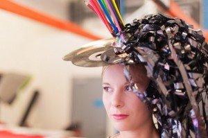 Fashion parade 05.09 (138)