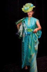 Fashion parade 05.09 (142)