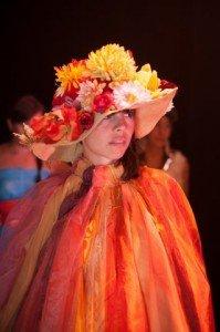 Fashion parade 05.09 (2)