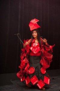 Fashion parade 05.09 (21)