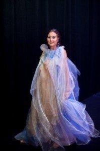 Fashion parade 05.09 (27)