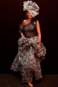 Fashion parade 05.09 (39)