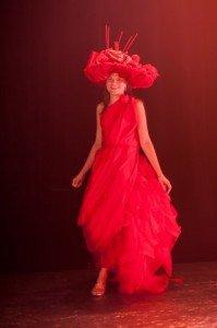 Fashion parade 05.09 (4)