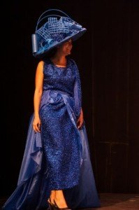 Fashion parade 05.09 (46)