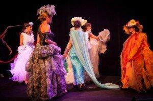 Fashion parade 05.09 (56)