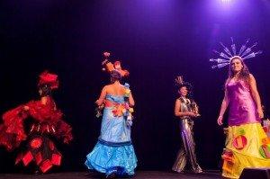 Fashion parade 05.09 (64)