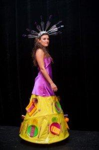 Fashion parade 05.09 (7)