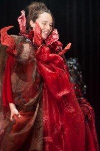 Fashion parade 05.09 (8)