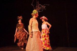 Fashion parade 05.09 (81)