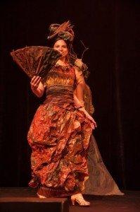 Fashion parade 05.09 (84)