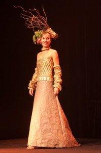 Fashion parade 05.09 (86)