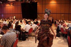 Fashion parade 05.09 (90)