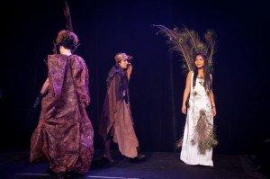 Fashion parade 05.09 (92)