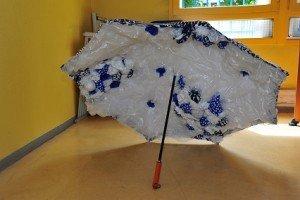 Marche des parapluies (juin2013) (15)